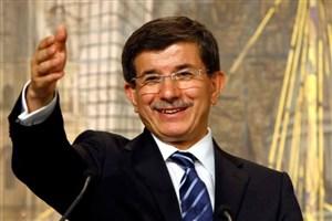نخست وزیر ترکیه امروز به تهران می آید