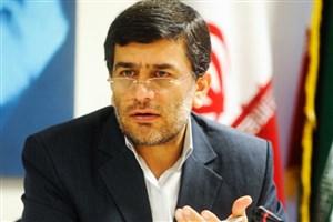 حافظی:سفیران سلامت با چشمان باز از سرمایه های شهر صیانت کنند
