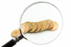 اختلاف شورای شهر و شهرداری درباره گزارش حسابرس/ شهرداری تهران بیمبالاتی مالی دارد و یا شفافترین سازمان است؟