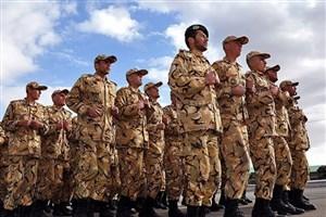 آخرین وضعیت تعیین تکلیف مشمولان غایب/ زمان ثبتنام دور جدید پرداخت جریمه غیبت سربازی