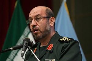 وزیر دفاع: ایران برجام را پس از حصول پایبندی طرف مقابل به تعهداتش اجرا می کند