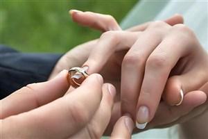 دغدغه جوانان و خانواده ها نیافتن گزینه مناسب برای ازدواج است/ بیشتر مجردها سخت گیر و مشکل پسندند