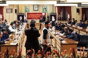 آزادی 19 زندانی غیرعمد یزدی