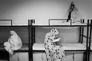 مراجعهکنندگان به بهاران حتماً معتاد نیستند/پایان سالهای کارتنخوابی/15درصد از  15 هزار کارتن خواب تهران زن هستند