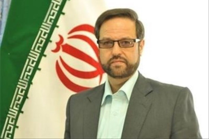 محمد حسین کفراشی