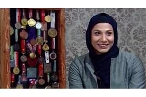 عباسعلی: با وقفه در اعزام به لیگ جهانی کاراته ایران متضرر خواهد شد/ ملی پوشان نباید جایگاه خود را در رنکینگ جهانی از دست بدهند