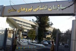 ایران سالمترین نیروهای مسلح را در دنیا دارد/ نامساعد بودن محیط سربازی، از علل فرار از خدمت است