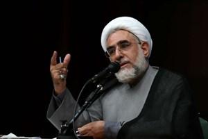 قائممقام حزب اعتماد ملی:  اصلاحطلبان، روحانی را بهترین گزینه برای انتخابات ۹۶ میدانند