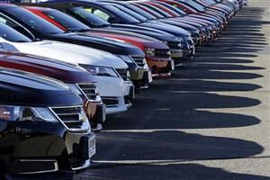قیمت خودروهای وارداتی در بازار اعلام شد