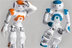 برگزاری پنجمین کنفرانس بینالمللی رباتیک و مکاترونیک