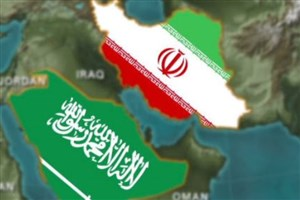 14 مورد سابقه دشمنی عربستان با ایران
