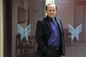 احسانی:  دانشگاه آزاد اسلامی، به هیچ وجه نیروهای خود را اخراج نمی کند