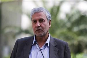 برنامههای دولت برای مبارزه با سوءتغذیه در مناطق محروم وحاشیه شهرها/ 6میلیون نفر در ایران دچار پوکی استخوان هستند