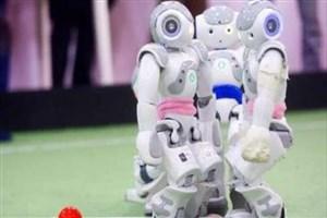 ۵ مقام سومی به تیم رباتیک ایران رسید/ کسب ۲۷ مقام ارزنده دانشجویی و دانشآموزی