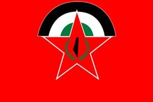 ترور ابو احمد هواری عضو جبهه دمکراتیک برای آزادی فلسطین
