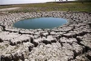خطر تشکیل بیایان در7 میلیون هکتار زمین کشور/تخریب اراضی و مناطق به سرعت پیگیری میشود