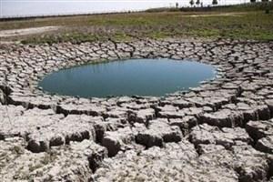 سازمان هواشناسی در قبال پدیده «تغییر اقلیم» چه میکند؟/افزایش نیاز به انرژی ایران نسبت به سال 2010