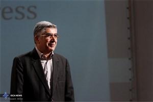 رییس جهاد دانشگاهی :سن ابتلا به سرطان پستان در ایران بسیار پایین است