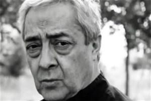 کتابی از احمدرضا احمدی انیمیشن میشود