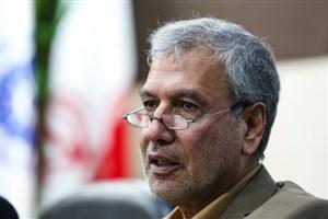 ایرانی ها کد اشتغال می گیرند/صلاحیت حرفه ای معادل چهار سال سابقه کار
