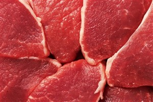 90 درصد گوشت  مورد نیاز کشور تولیدات داخلی است/ برای محرم کمبودی نداریم