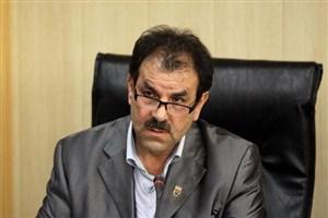 اصفهانیان: ۳۲ داور و ۵۸ کمک داور لیگ دسته اول را قضاوت میکنند