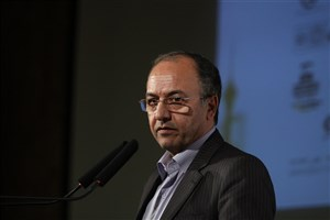 رئیس اتاق اصناف: 3 میلیاردریال تسهیلات به کسبه پلاسکو پرداخت می شود