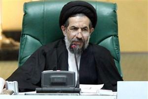 ابوترابی فرد:تسخیر لانه جاسوسی نقطه آغاز تقابل جمهوری اسلامی با نظام سلطه است