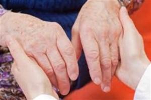 توضیحاتی درباره بیماری پارکینسون و عوامل موثر در ابتلا به آن