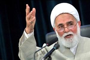 مرحوم هاشمی رفسنجانی در زمان جنگ اختلاف سپاه و ارتش را حل کرد