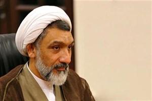 پورمحمدی:ادعای قاچاق25میلیاردی کذب وقابل تعقیب است/ مدعی از ملت ودولت عذرخواهی کند