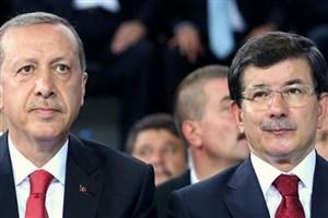استقبال مقاومت فلسطین از پیروزی عدالت و توسعه در انتخابات پارلمانی ترکیه