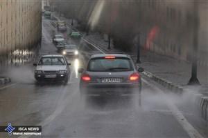 هشدارجدی رییس پلیس راهور تهران :  پیش بینی بارترافیک بسیار سنگین برای فردا در پایتخت