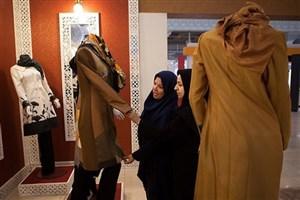 اولین جشنواره لباس عاشورایی برگزار می شود