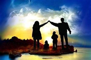 افزایش  آمار طلاق با تبلیغ تنوع طلبی در ازدواج