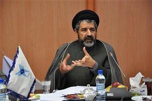 طه هاشمی عنوان کرد: ضرورت ایجاد کرسیهای علامهشناسی در دانشگاه