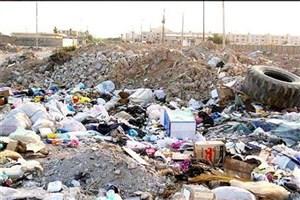 هزار میلیارد تومان برای بازیافت پسماندهای مخرب تخصیص یافت