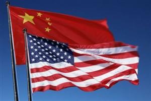توافق آمریکا و چین بر سر خلع سلاح اتمی کامل کرهشمالی