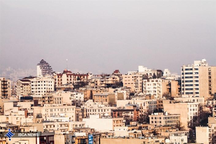 مانتو های نازی اباد نرخ اجاره خانه در نازی آباد تهران/جدول