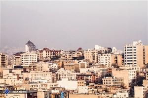 نرخ اجاره خانه در نازی آباد تهران/جدول