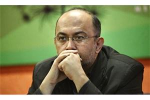 همه چیز درباره سی و دومین  جشنواره فیلم کوتاه تهران