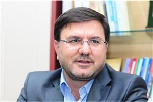 نعمتی :تغییر جلسه غیرعلنی با وزیر نفت بعید است