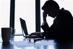 چگونگی رهایی از تنشهای محیط کار