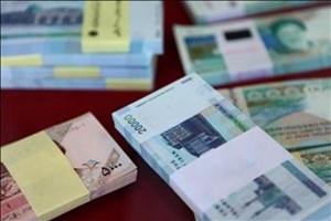 بانک مرکزی اعلام کرد: در ۸ ماهه امسال؛ بانکها 219 هزار میلیارد وام دادند