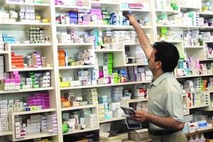 ردپای داروی قاچاق در داروخانه ها/متخلفان چگونه مجازات می شوند