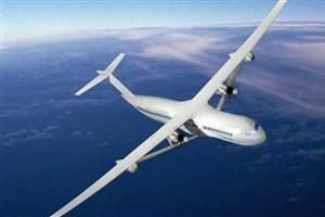 امروز؛  آغاز فروش بلیت پروازهای عتبات به مناسبت اربعین