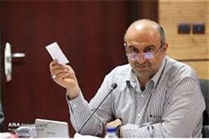 حسین زاده لطفی: تمام رشته محل های دانشگاه ازاد اسلامی دارای مجوز قانونی است