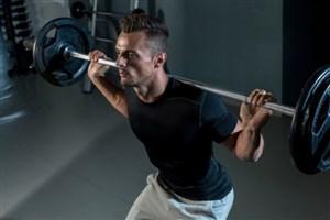 فرآوردههای عضلهساز باعث عقیمی میشود