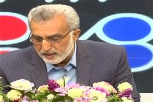استعفای فرکی پس از شکست مقابل استقلال خوزستان