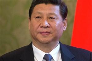 دیدار رئیسجمهور چین از فنلاند پیش از عزیمت به سوی آمریکا